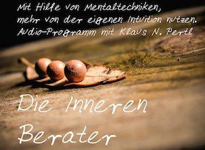 innere-berater-300